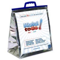 12 Packer Thermal Bag