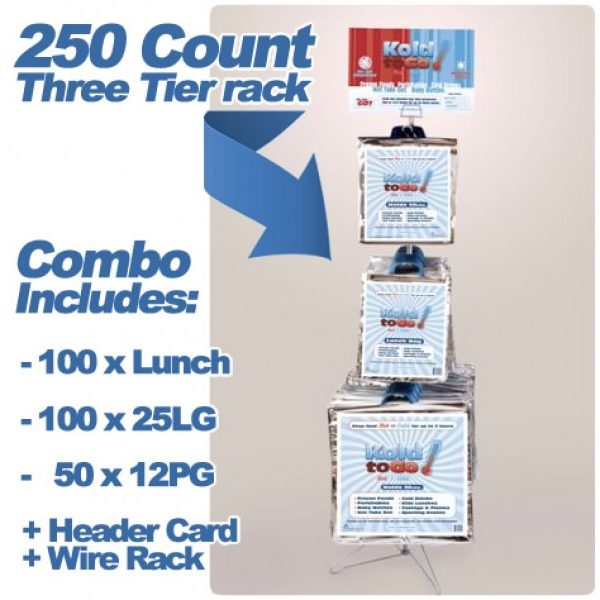 250-count-three-tier-rack-with-thermal-bags-700×600
