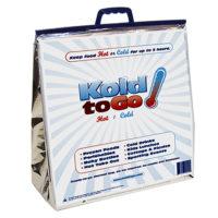 Large Thermal Bag