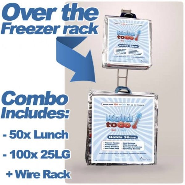48-count-over-the-freezer-rack-with-thermal-bags-700×600