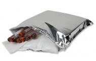 Medical Thermal Bag-189x120