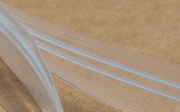 zipper (1)
