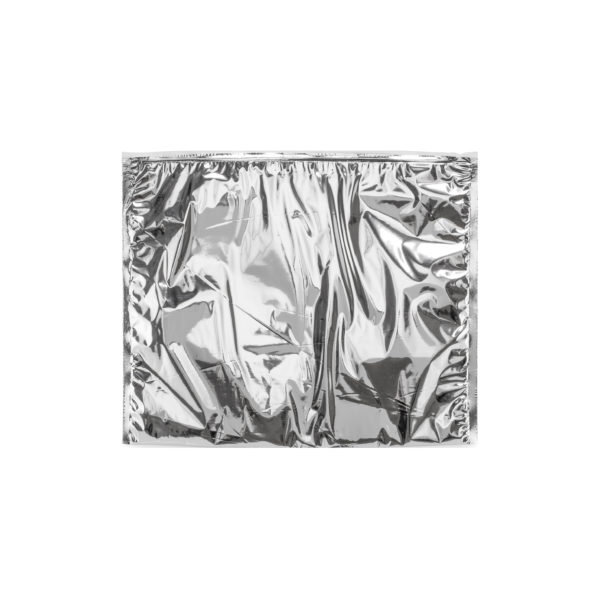 12″x 10″ Thermal Pouch