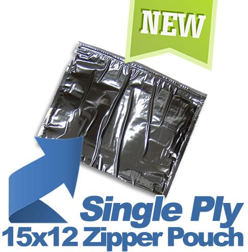 15×12-single-ply