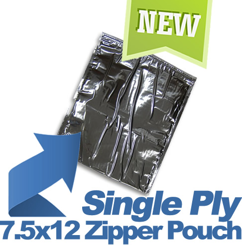 7.5×12-single-ply