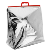 45 Liters thermal bag
