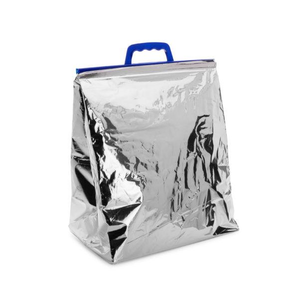 12 Packer Plain Bag
