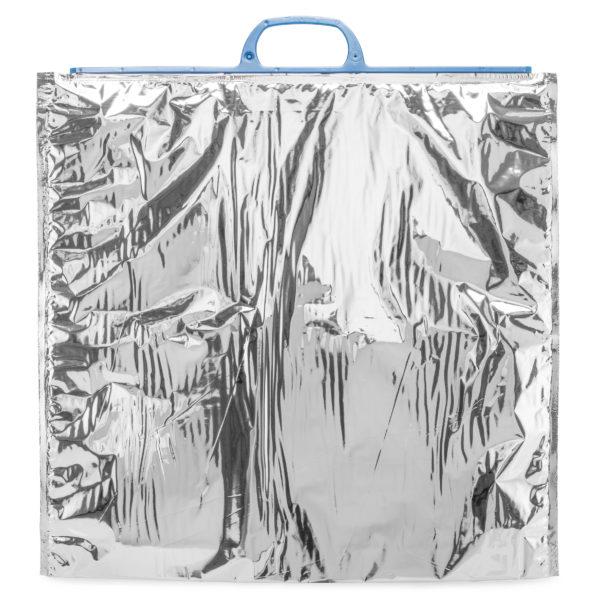 25 Liter Plain Bag