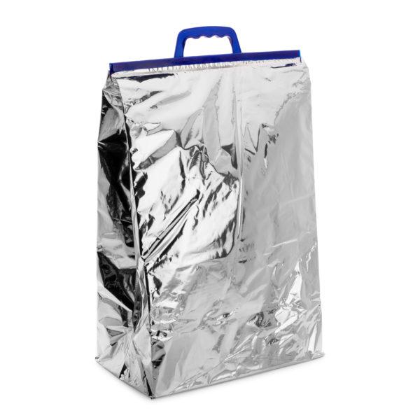 35 Liter Plain Bag
