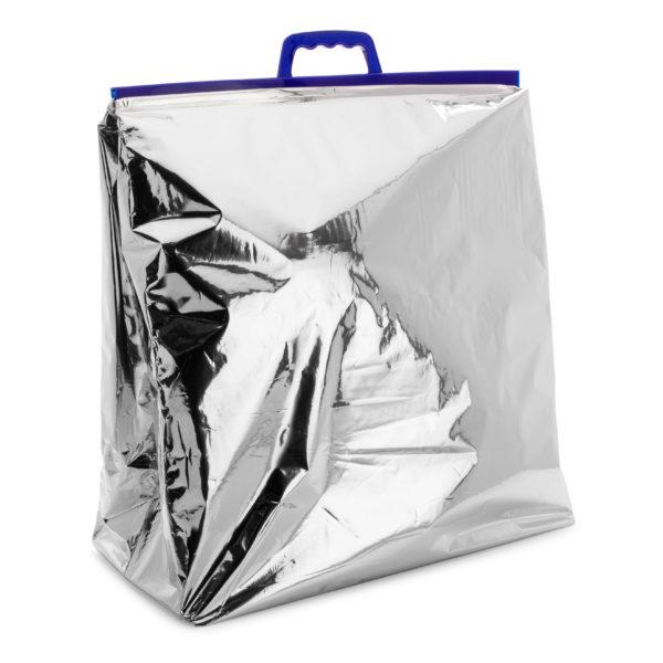 45 Liter Plain Bag