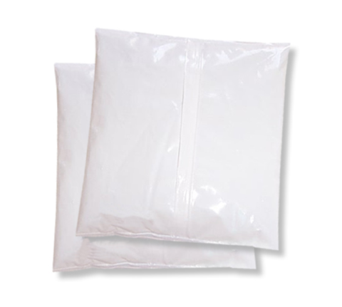 Coldkeepers products: Gel Packs